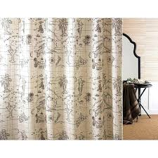 map shower curtain remarkable shower curtains and relax map shower curtain free on orders map shower curtain