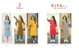 Designer Diva Poonam Designer Diva Nx Vol 2 Textilevilla Pvt Ltd