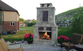 fullsize of outdoor brick paver fireplace portfolio outdoor brick paver fireplaces s spas outdoor brick