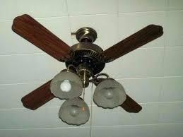 low profile ceiling fans flush mount low profile ceiling fans flush mount flush mount ceiling fan