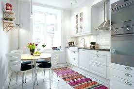 full size of washable kitchen rugats floor runner carpet runners for medium size of