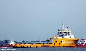 com Logindo Balticshipping 9524956 Vessel Vessel Enterprise Details Supply Imo Offshore