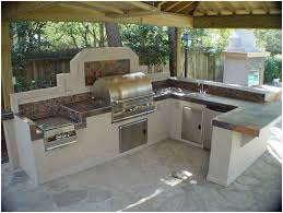 diy outdoor kitchens perth. kitchen. diy outdoor kitchen cabinets perth image of modern with kitchens