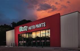 auto parts store near me. Beautiful Parts O Reillyu0027s Near Me Reilly Auto Parts Me In Auto Parts Store Near Me