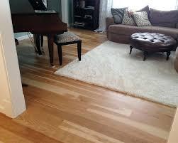 hardwood floor vs ceramic tile in kitchen