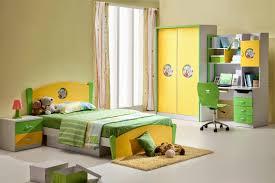 Nfl Bedroom Furniture Dallas Cowboys Bedroom Set Dallas Cowboy Bedding Twin Bed Set Nfl