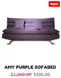 amy dark grey sofa bed sydney sofa