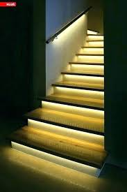 Indoor stair lighting Contemporary Stair Lights Led Indoor Indoor Stair Lighting Indoor Stair Lighting Staircase Ideas Best About Step Light Despinalco Stair Lights Led Indoor Indoor Stair Lighting Indoor Stair Lighting