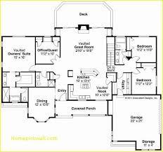 free floor plans. Plain Plans House Plans And Blueprints Unique Small Design Blueprint Luxury Free  Floor For E