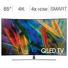 tv 65 4k. click to zoom tv 65 4k