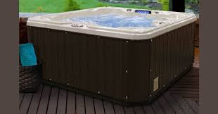 cal spas reviews. Interesting Cal American Spas Hot Tub Reviews On Cal