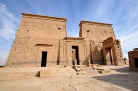 famous ancient architecture. Famous Ancient Architecture - Google Search