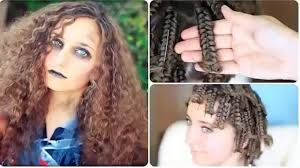 cute girls hairstyles. cute girls hairstyles