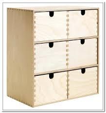 ikea cd storage shelf robin blue paint with natural wood ikea