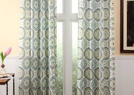 curtains stunning lime green blackout curtains aurora home lace overlay blackout grommet top curtain panel