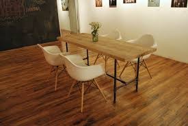 Kitchen Table Reclaimed Wood Kitchen Reclaimed Wood Kitchen Table For Lovely Reclaimed Wood