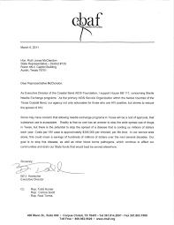 Cover Letter For Police Officer Best Police Officer Cover Letter