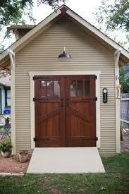 exterior barn door designs. Red River Restorations Custom Designs And Handcrafts Doors For Homes In The Hyde Park Tarrytown Exterior Barn Door