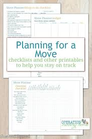 idea how to plan a house move and planning to move house 76 plan your house