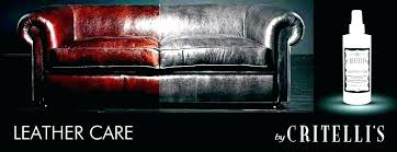 leather furniture treatment how to condition leather couch good leather sofa conditioner or best treatment for