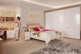 Bedroom Fitted Furniture Uk Only Childrens Supplyespoke On Bedroom Category  With Post Marvellous Fitted Bedroom Furniture