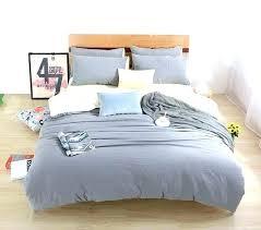 baseball bedding queen splendid comforter set two tone sheet for cover custom linens vintage