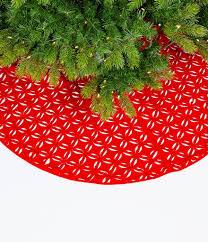 Christmas Tree Skirt Clearance
