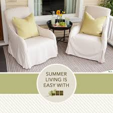 outdoor upholstered furniture. Follow Pearson \u0026 \u0027s Board LEE Upholstered Furniture On Pinterest. Outdoor S