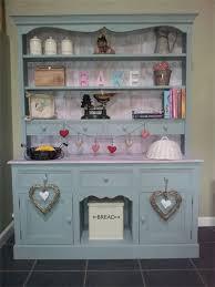 Small Picture Duck Egg Kitchen Dresser Simply stunning Kitchen dresser hand