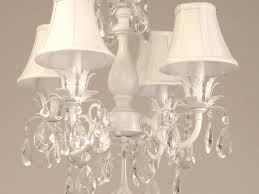 baby girl room chandelier. Crystal Chandelier Baby Girl Room Audacious Bathroom Mini Rls Moroccan Small Gold Bedroom Ceiling Fans Dining I