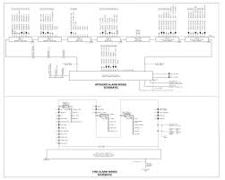 Wiring diagram abbreviations best of wiring diagram for fire alarm system with schematic 38 elegant