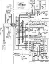 kenmore wall oven wiring diagram wiring diagram kenmore 9114742994 wall oven timer stove clocks and liance timers kenmore wall oven wiring diagram