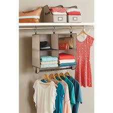 Closet organization ideas 56 affordable closet organizers