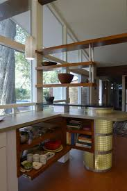 Custom Kitchen Cabinets Mercer County Nj By Birdie Miller Post
