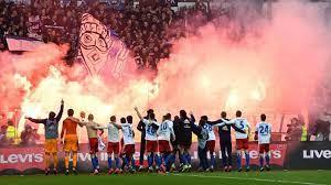 May 31, 2021 · verletzung! St Pauli Gegen Hsv Hier Wird Entschieden Welchem Team Die Stadt Gehort
