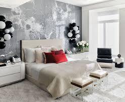 Bedroom Structure Design 38 Inspiring Modern Bedroom Ideas Best Modern Bedroom Designs