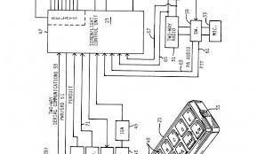 Bora Air Conditioner Manual   Open Source User Manual • as well  furthermore Gree Split Air Conditioner Service Manual   Best Air 2018 likewise Rv Air Conditioner Schematic   AIO Wiring Diagrams • moreover  in addition Expert Gree Split Air Conditioner Wiring Diagram Beautiful Air as well Plymouth Breeze Air Conditioning Wiring Diagram – Freddryer co furthermore Ac Unit Flow Chart Beautiful Gree Split Air Conditioner Gree likewise  further  further Gree Ac Unit Wiring Diagram   Residential Electrical Symbols •. on gree split air conditioner wiring diagram