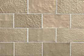 kitchen wall tile texture. Modern Kitchen Wall Tiles Texturekitchen Texture Datenlabor Tile N
