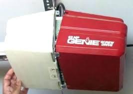 genie garage door remote programming instructions genie garage door opener remote program incredible genie garage door