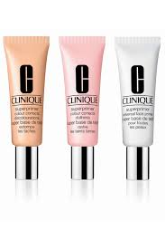 uk pores disappear you what is the best makeup primer for skin mugeek vidalondon best primer large