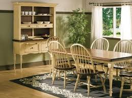 buffets hutches kitchen islands