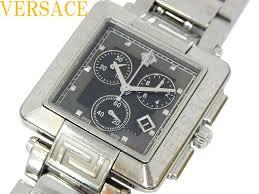 life time rakuten ichiba rakuten global market versace versace versace versace square men watch medusa 0988