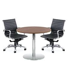 round table corporate office espresso a round table walnut opentable head office san francisco round table corporate
