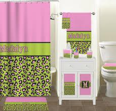 decorative bath towels purple. Decorative Bathroom Towels Pool Purple Floral Bath Towel Childrens A