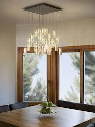 drop lighting fixtures. Pendant Lighting Drop Fixtures A