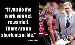 Michael Jordan Quotes Beauteous 48 Michael Jordan Quotes 48 QuotePrism