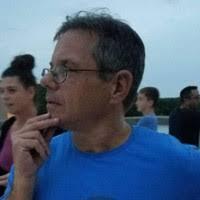Marshall Barton - Independent Consultant - Self Employed | LinkedIn