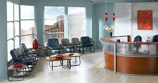 contemporary waiting room furniture. How To Design A Modern Waiting Room Contemporary Furniture