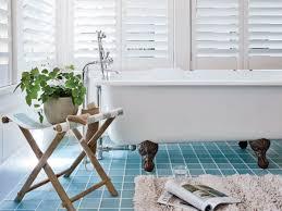 blue tiles bathroom. Blue Tile Floor Bathroom Tiles