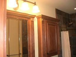 bathroom remodeling baltimore. MCCI Bathroom Remodeling Gallery Baltimore MD